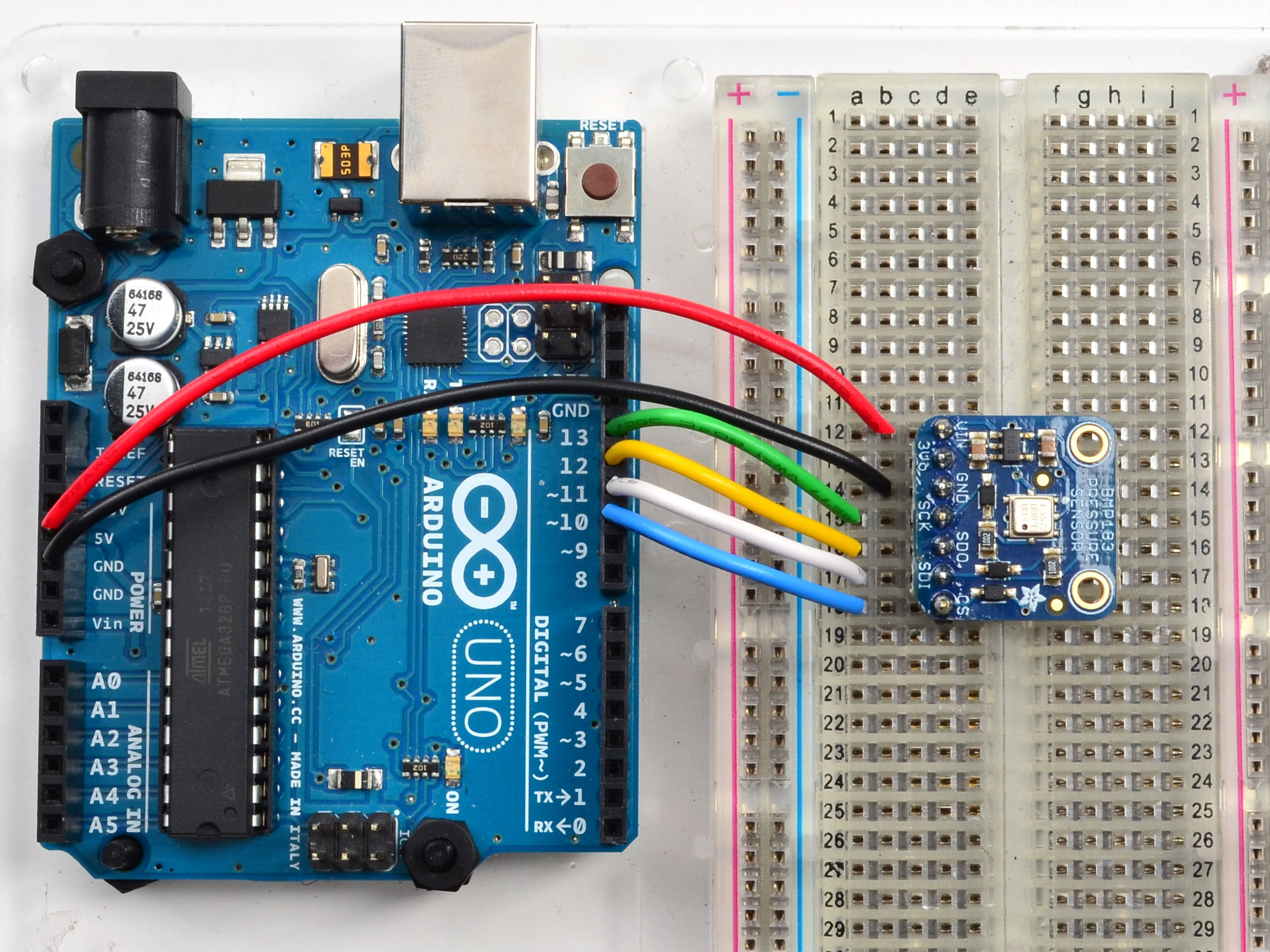 Help with refreshing velocity GPS shield - Arduino