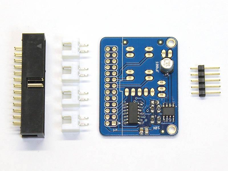 gaming_board-parts.jpg
