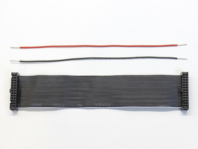 gaming_speaker-wires.jpg