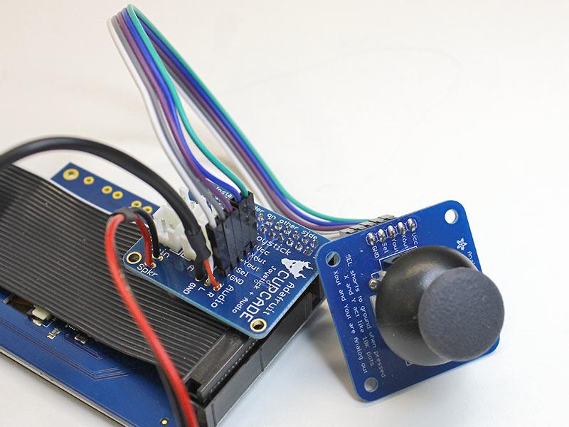 gaming_joystick-wires.jpg