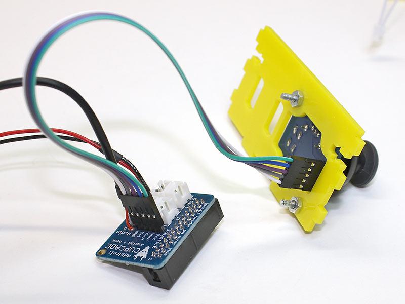 gaming_joystick-wires-2.jpg