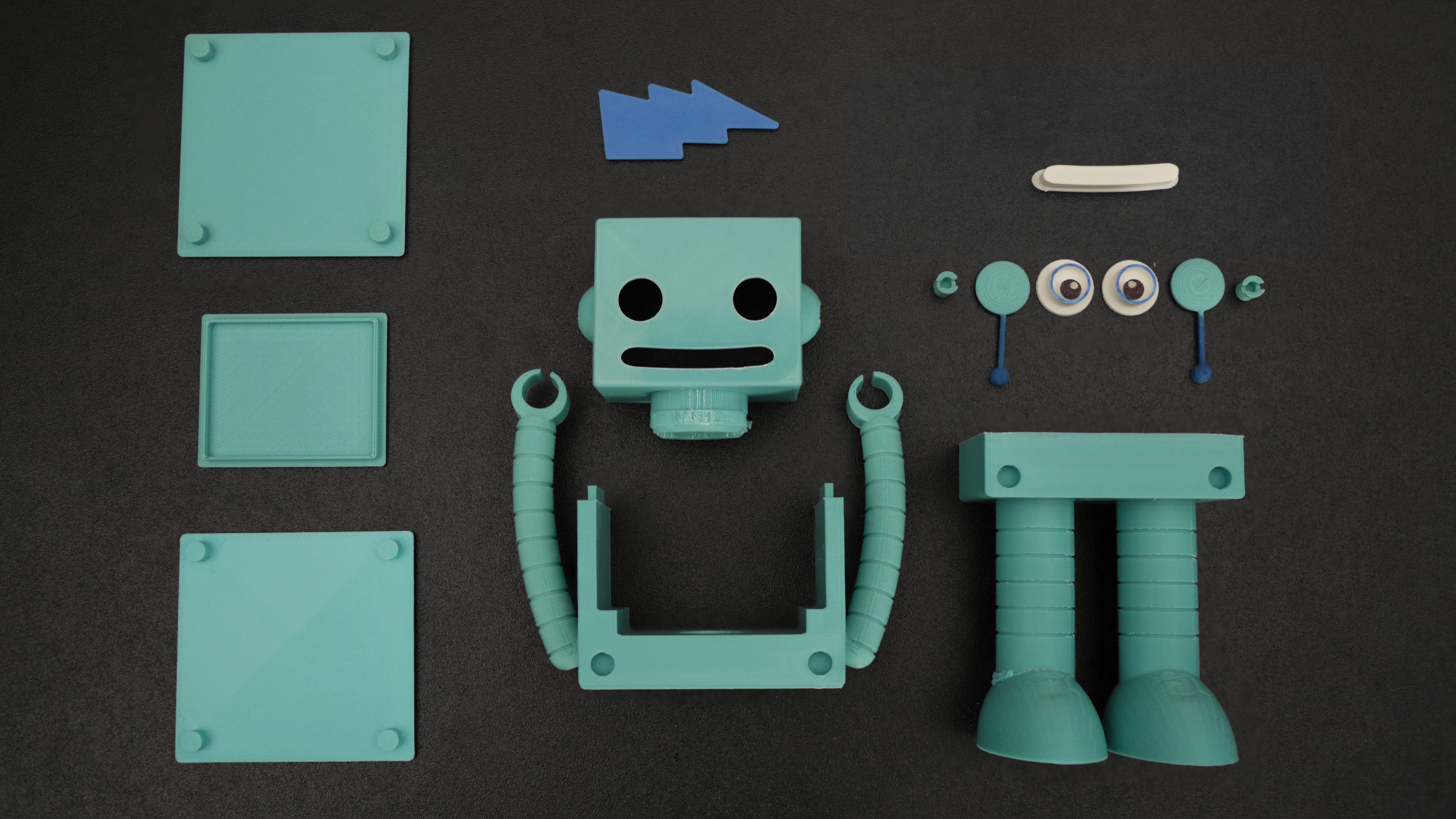 sensors_3d-parts.jpg