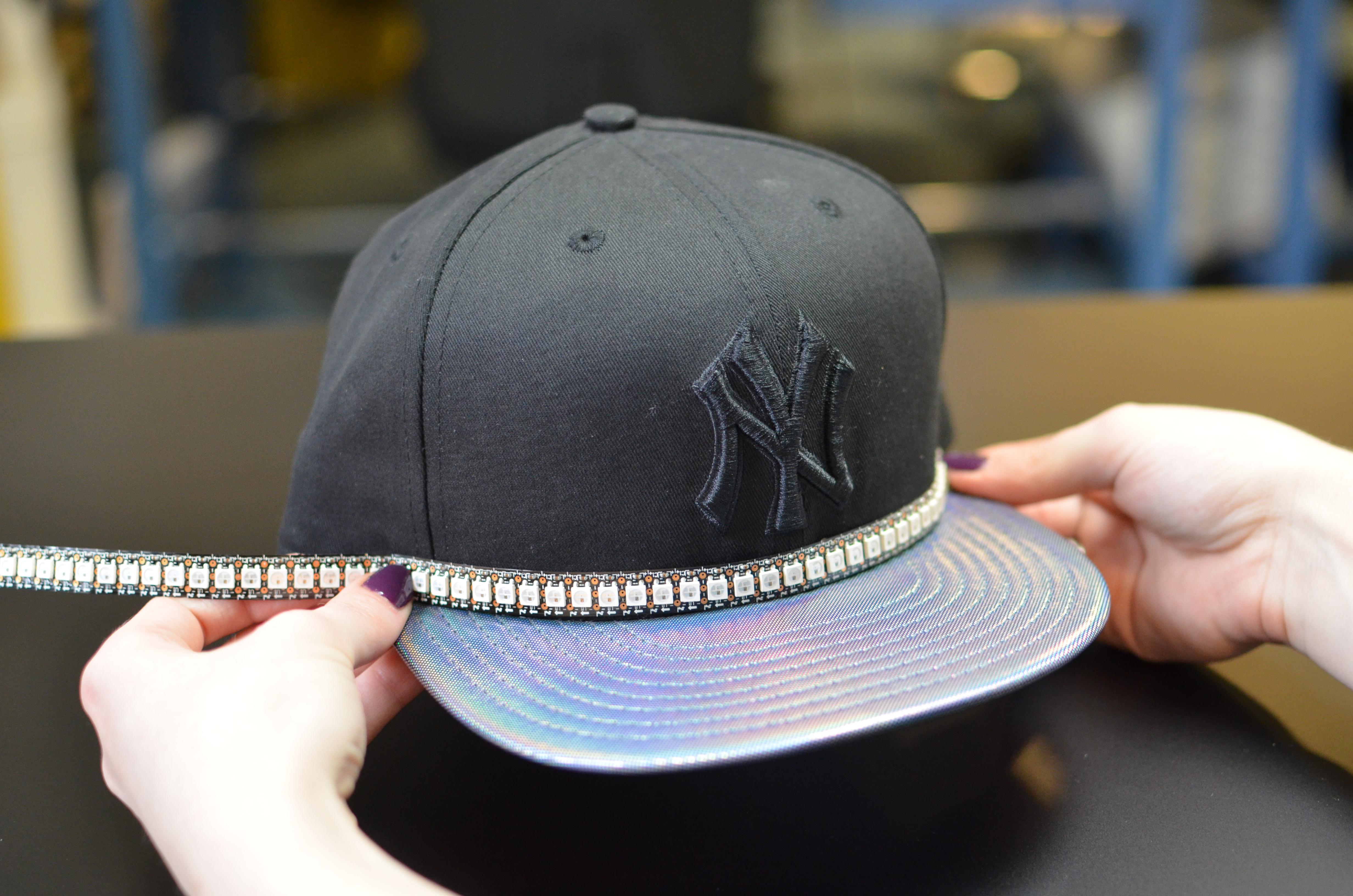 flora_vu-meter-baseball-hat-03.jpg