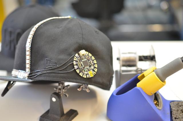 flora_vu-meter-baseball-hat-20.jpg