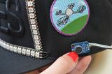 flora_vu-meter-baseball-hat-26.jpg