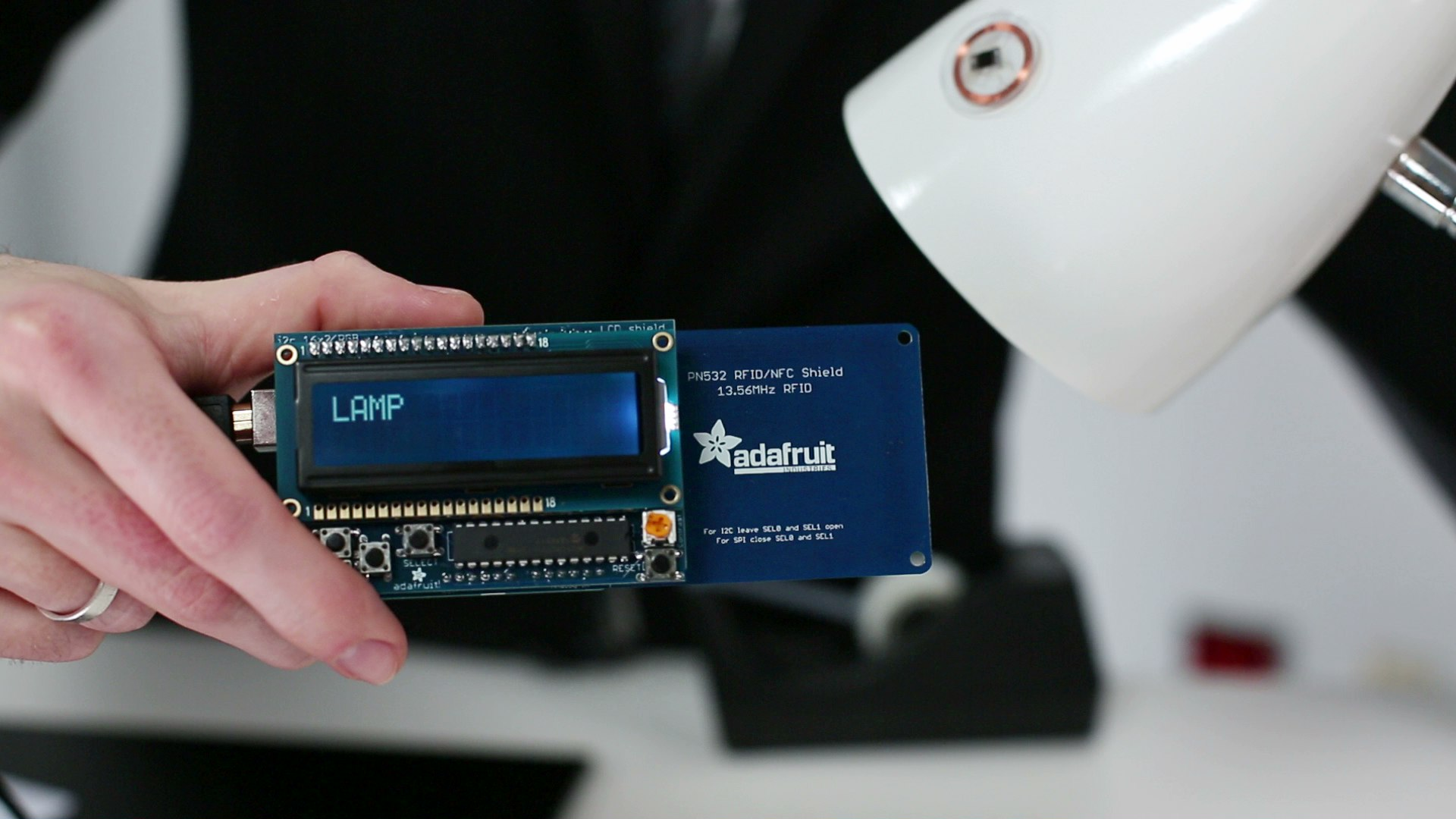 projects_Collin's_Lab_-_RFID-a-5.jpeg