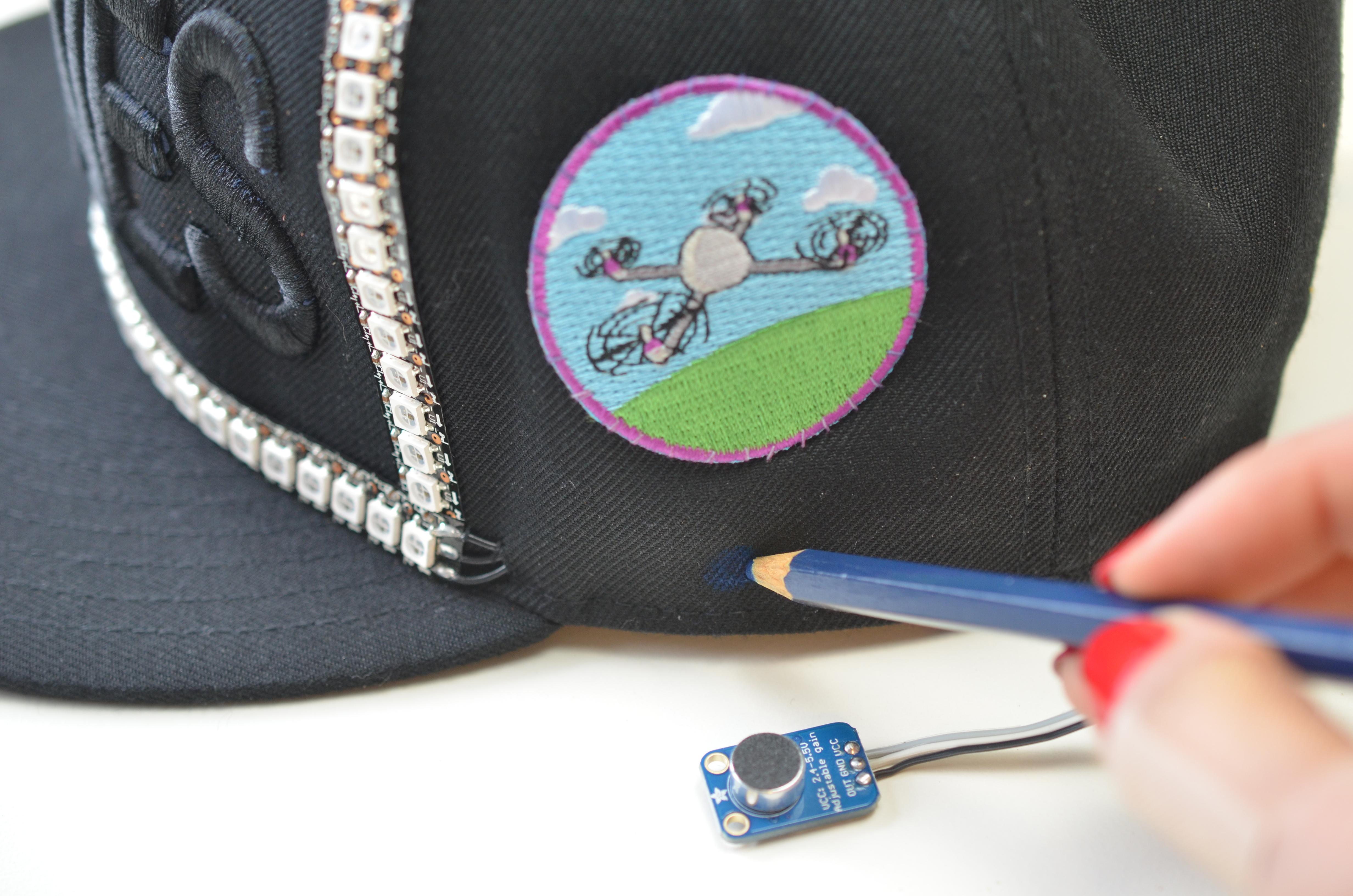 flora_vu-meter-baseball-hat-27.jpg
