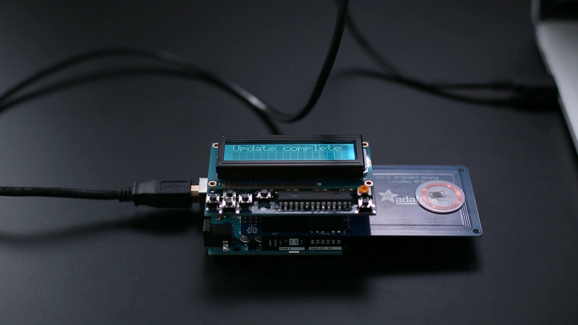 projects_Collin's_Lab_-_RFID-a-9.jpeg