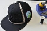 flora_vu-meter-baseball-hat-33.jpg