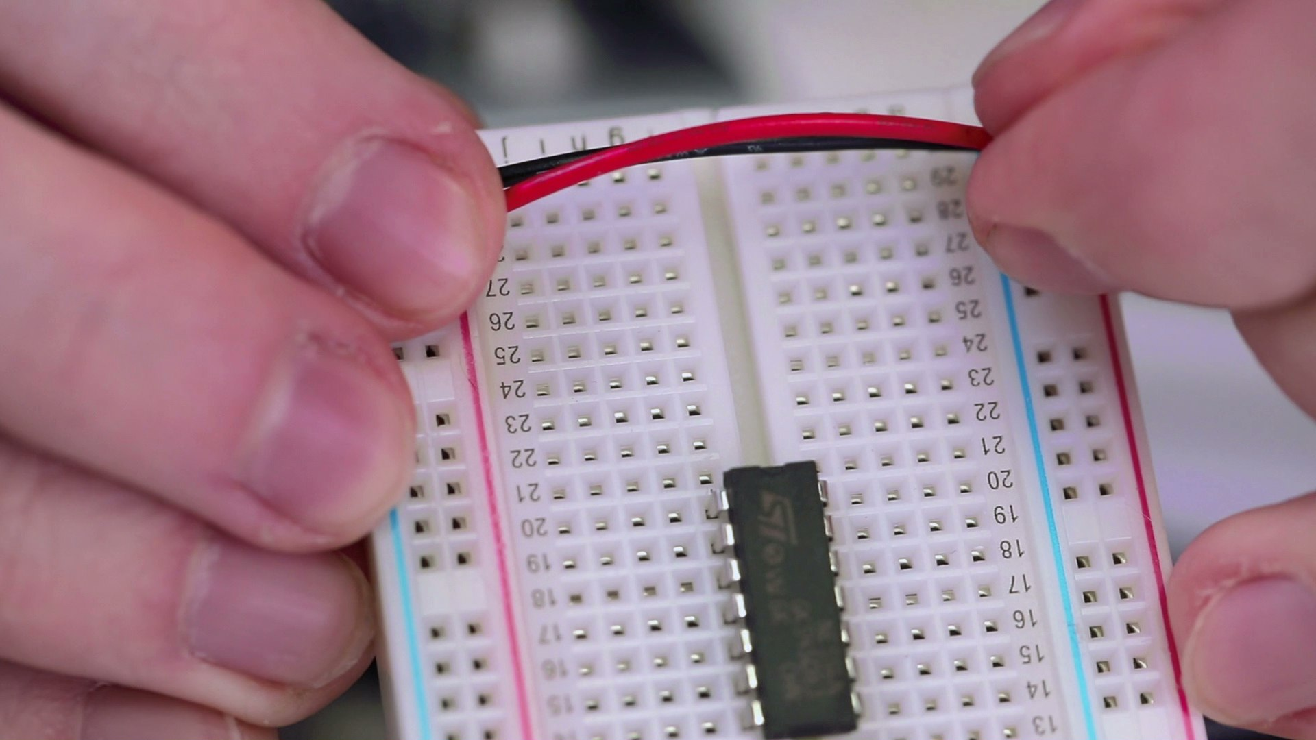 projects_Collin's_Lab_-_Breadboards___Perfboards-9.jpeg