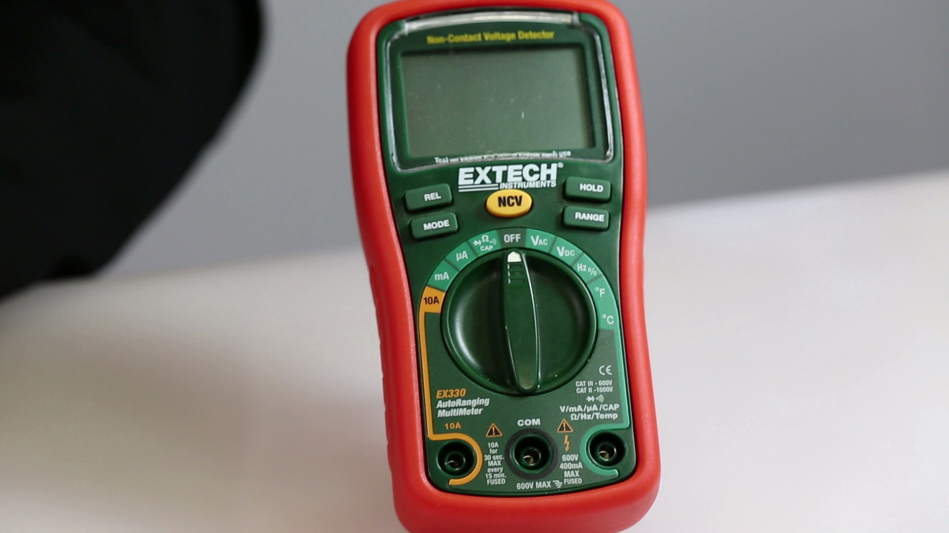 projects_Collin's_Lab_-_Multimeters-4.jpeg