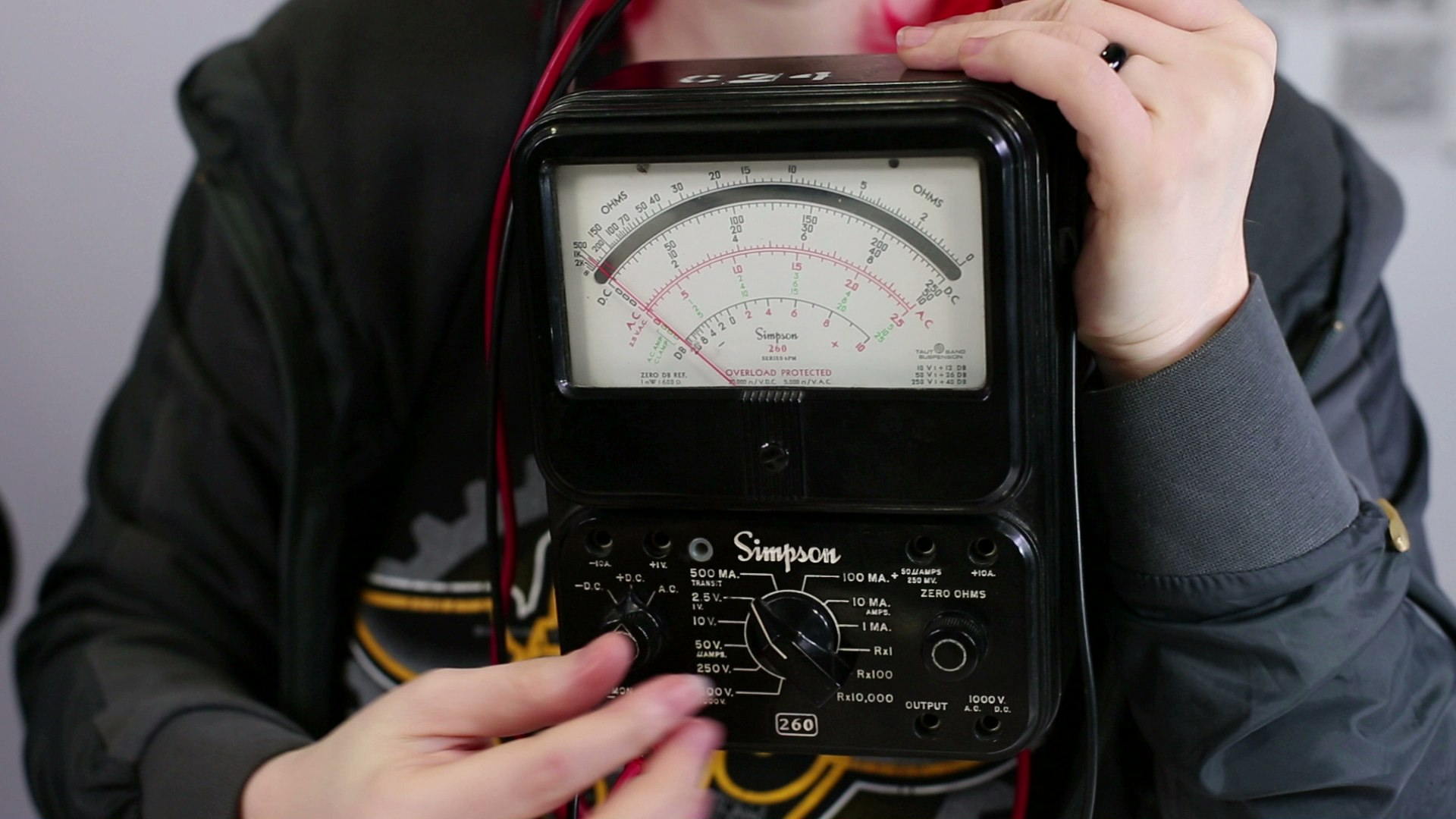 projects_Collin's_Lab_-_Multimeters-6.jpeg