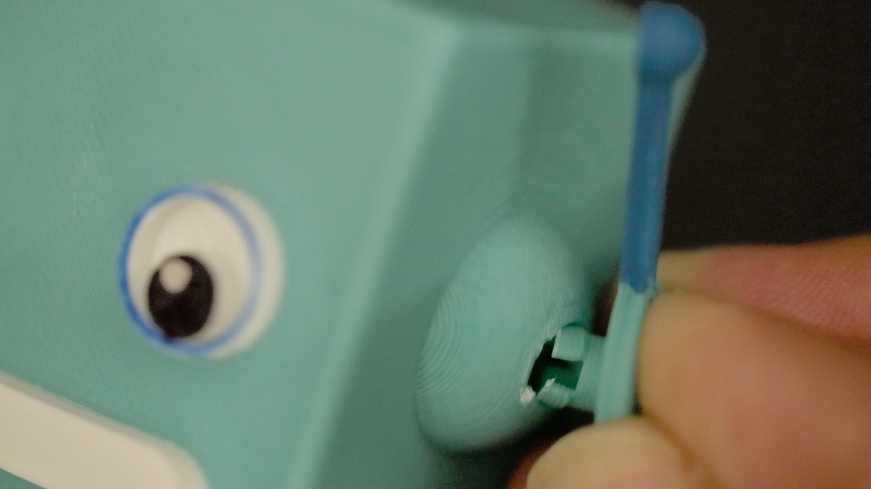 sensors_attach-ear.jpg