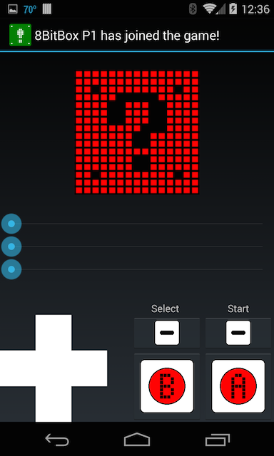 projects_Screenshot_2014-06-12-12-36-52.png