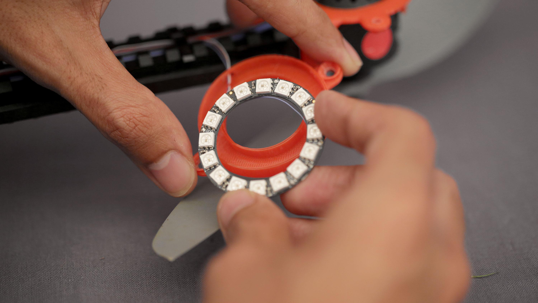 light_ring-holder.jpg