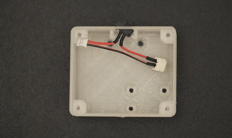 light_slide-switch-insert.jpg