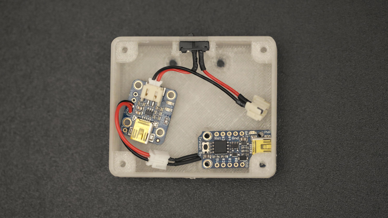 light_circuits-group-in-box.jpg