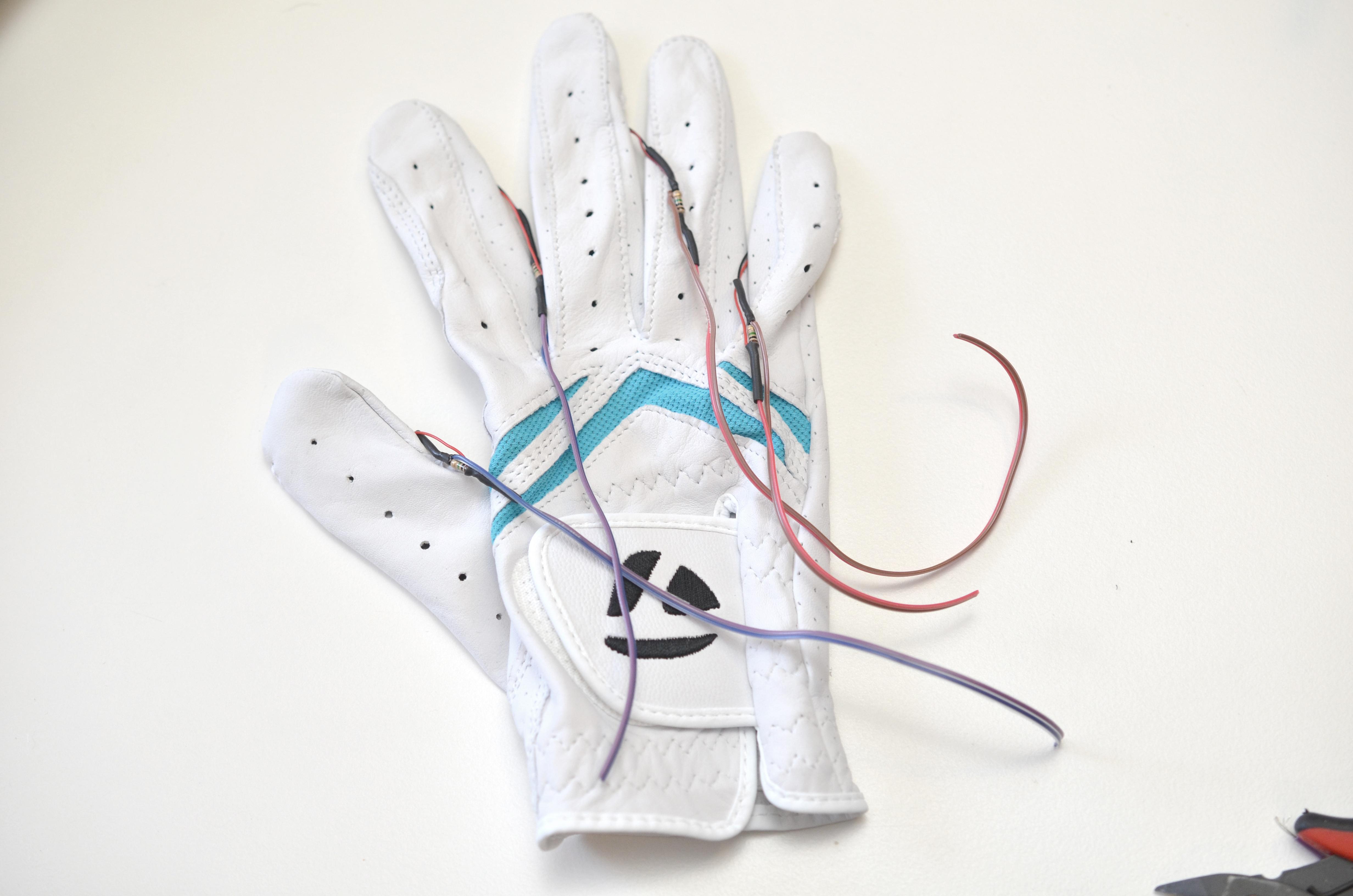 force___flex_midi-drum-glove-23.jpg