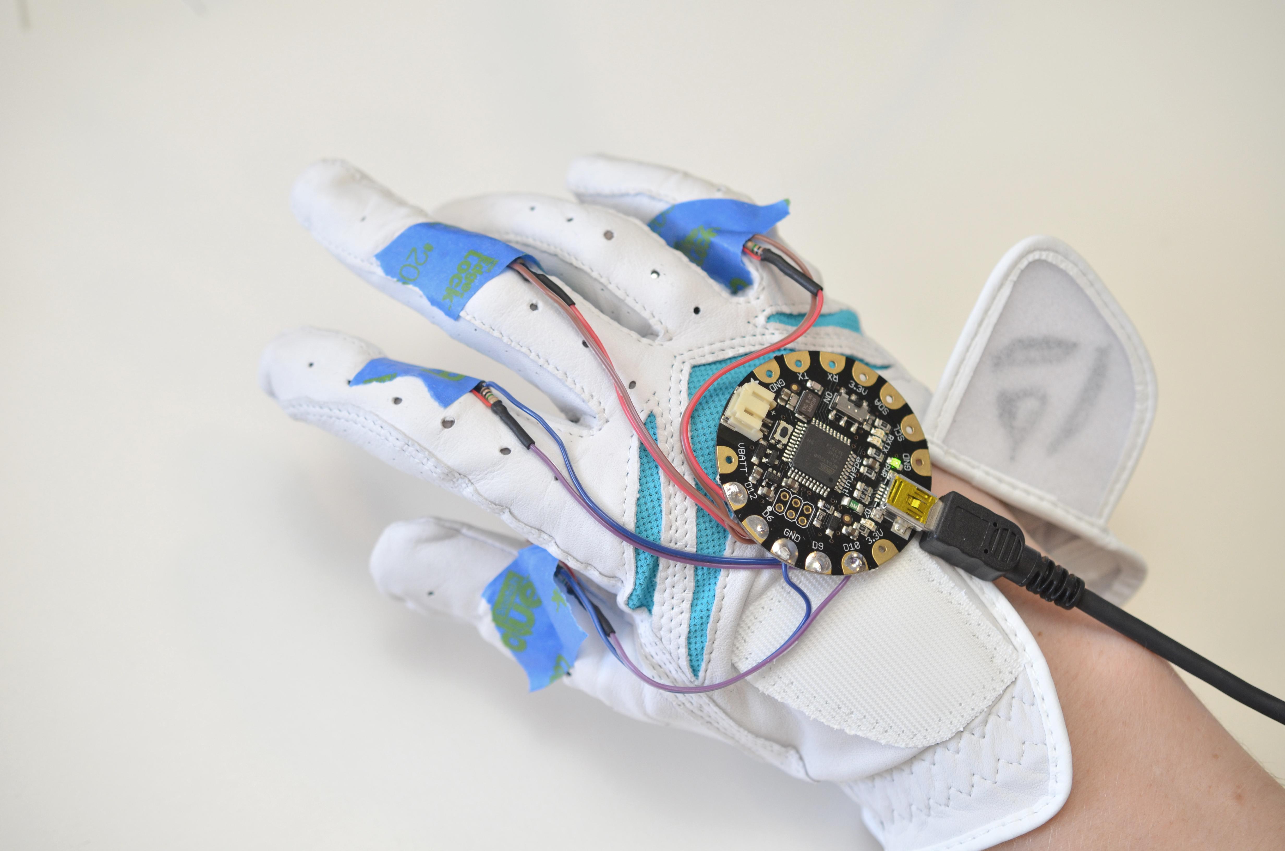 force___flex_midi-drum-glove-27.jpg