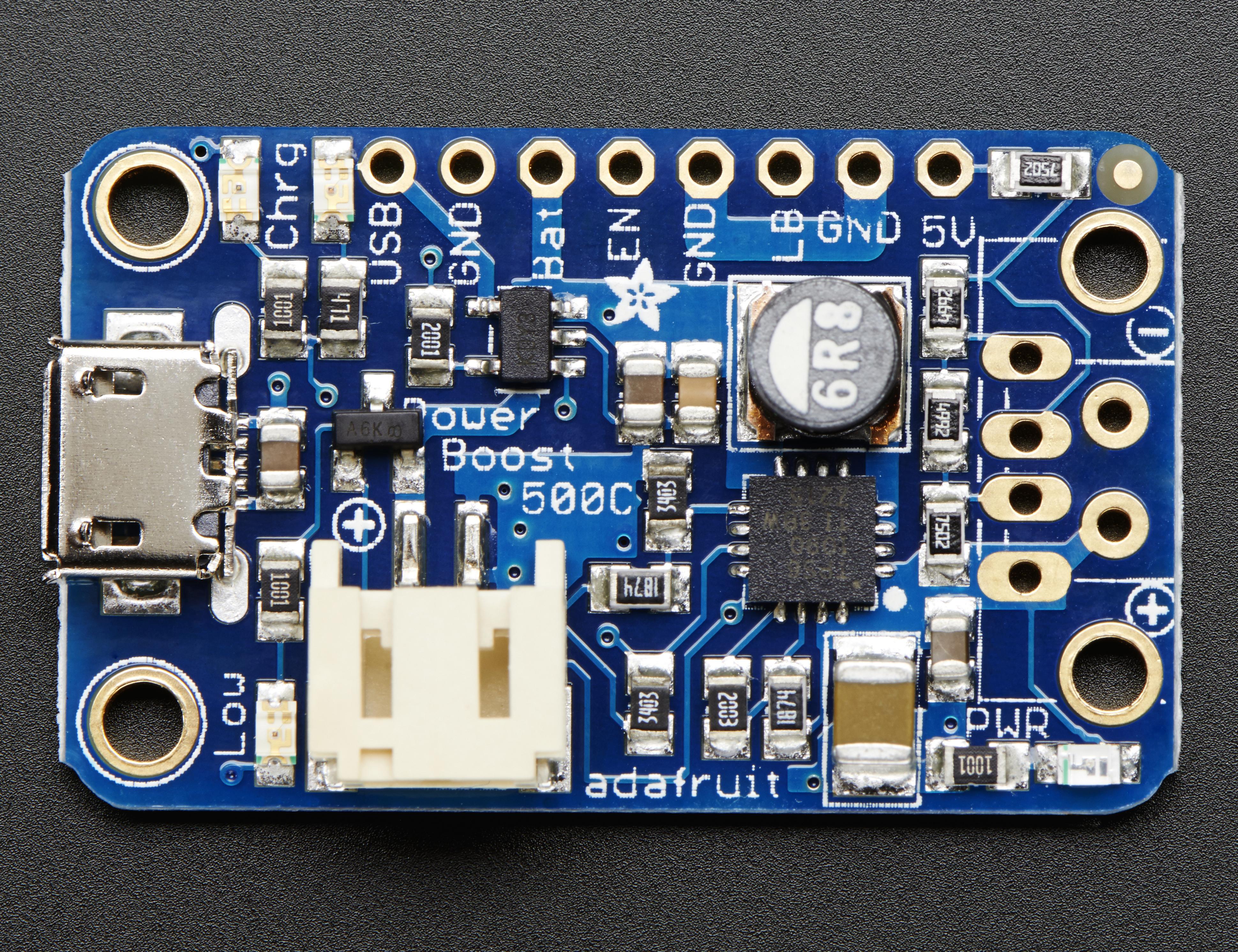 adafruit_products_1944demo_ORIG_300.jpg