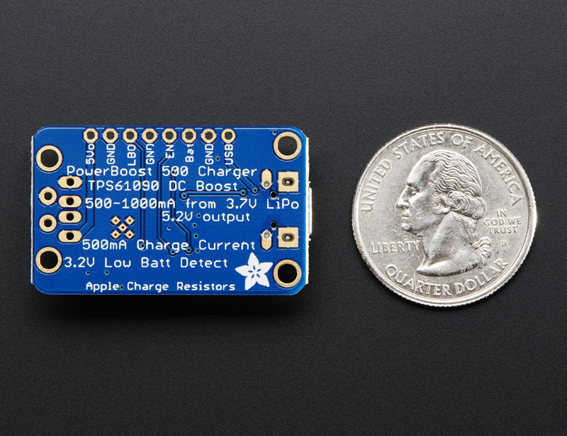 adafruit_products_1944quarter_ORIG_298.jpg