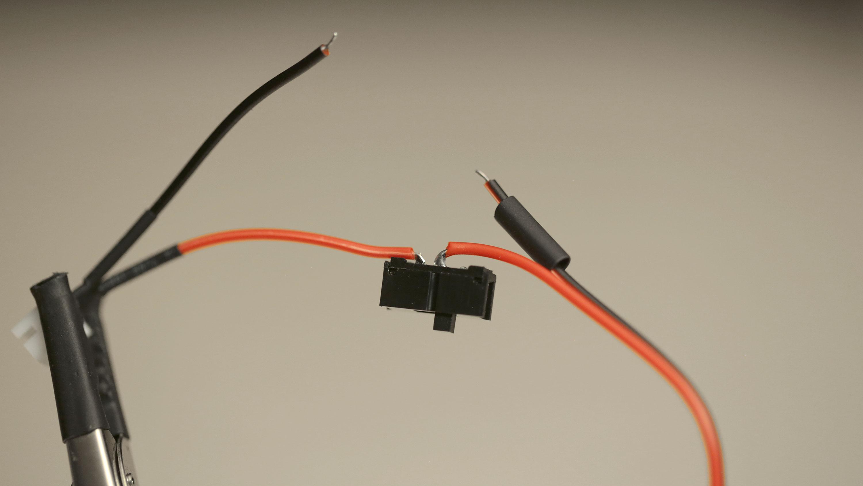 leds_slide-switch-soldering.jpg