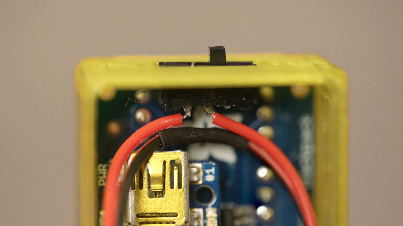 leds_slide-switch-in-box.jpg