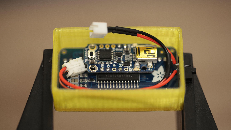 leds_circuit-in-box.jpg