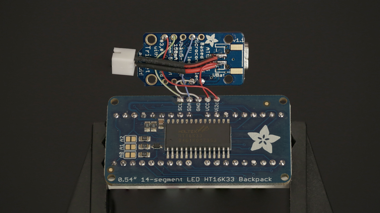 leds_trinket-soldered2.jpg