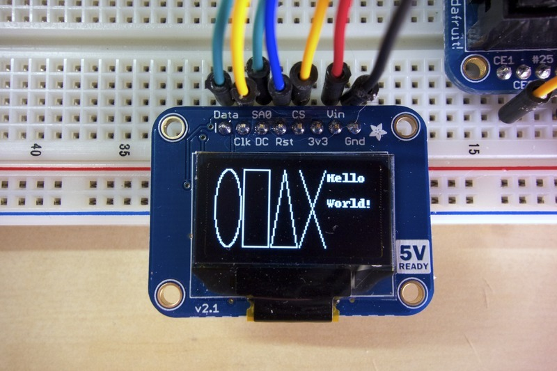 SSD1306 and SH1106 compatibility · Issue #1 · rm-hull/luma oled · GitHub