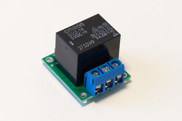 sensors_relay_module.png