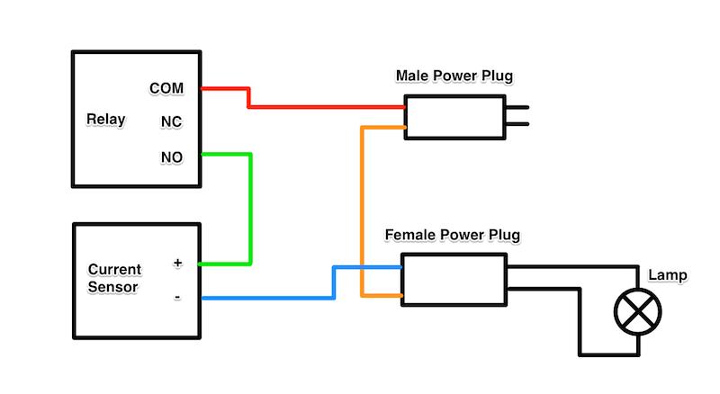 sensors_schematic_power.png