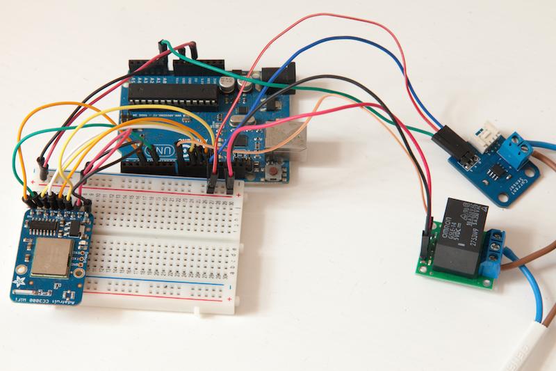 sensors_arduino_hw.png