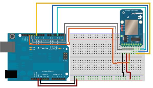 sensors_arduino_schematic.png