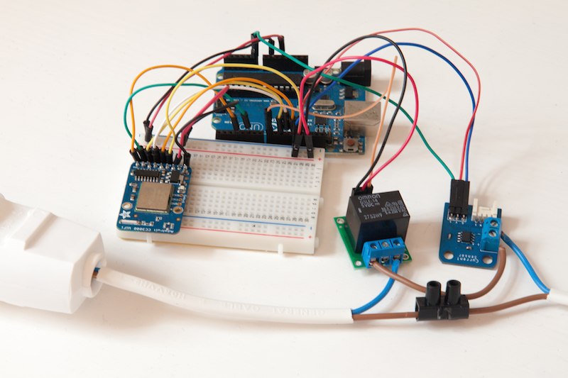 sensors_arduino_hw_with_power.png