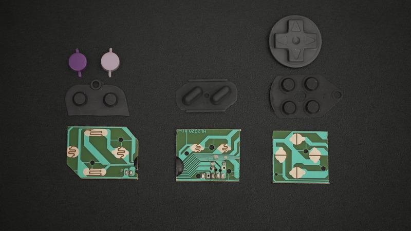 gaming_controller-board-parts.jpg