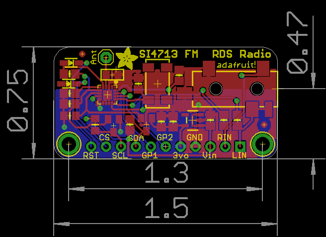 adafruit_products_si4713fab.png