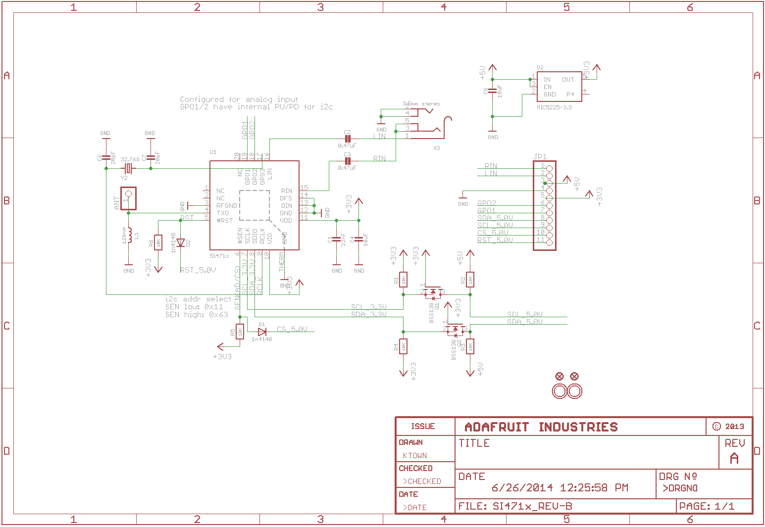 adafruit_products_si4713schem.png