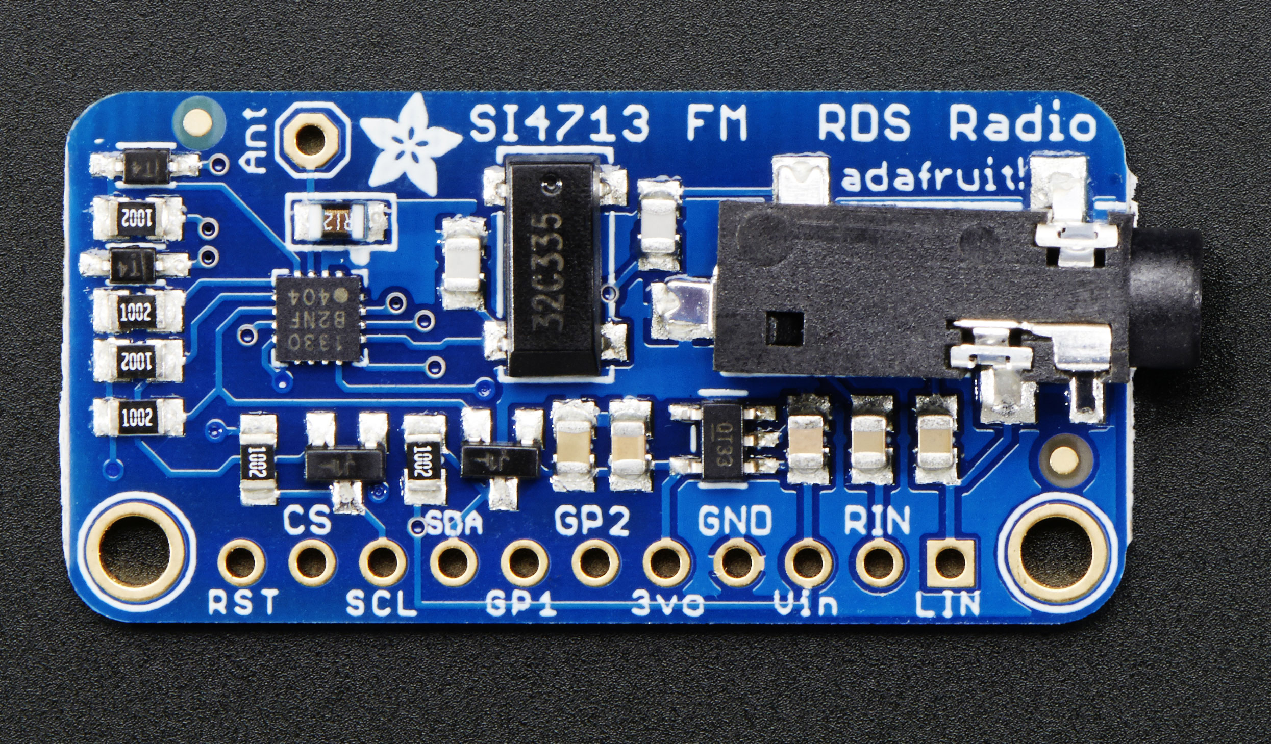 adafruit_products_board.jpg