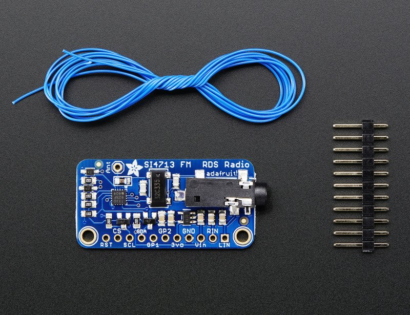adafruit_products_1958kit_ORIG.jpg