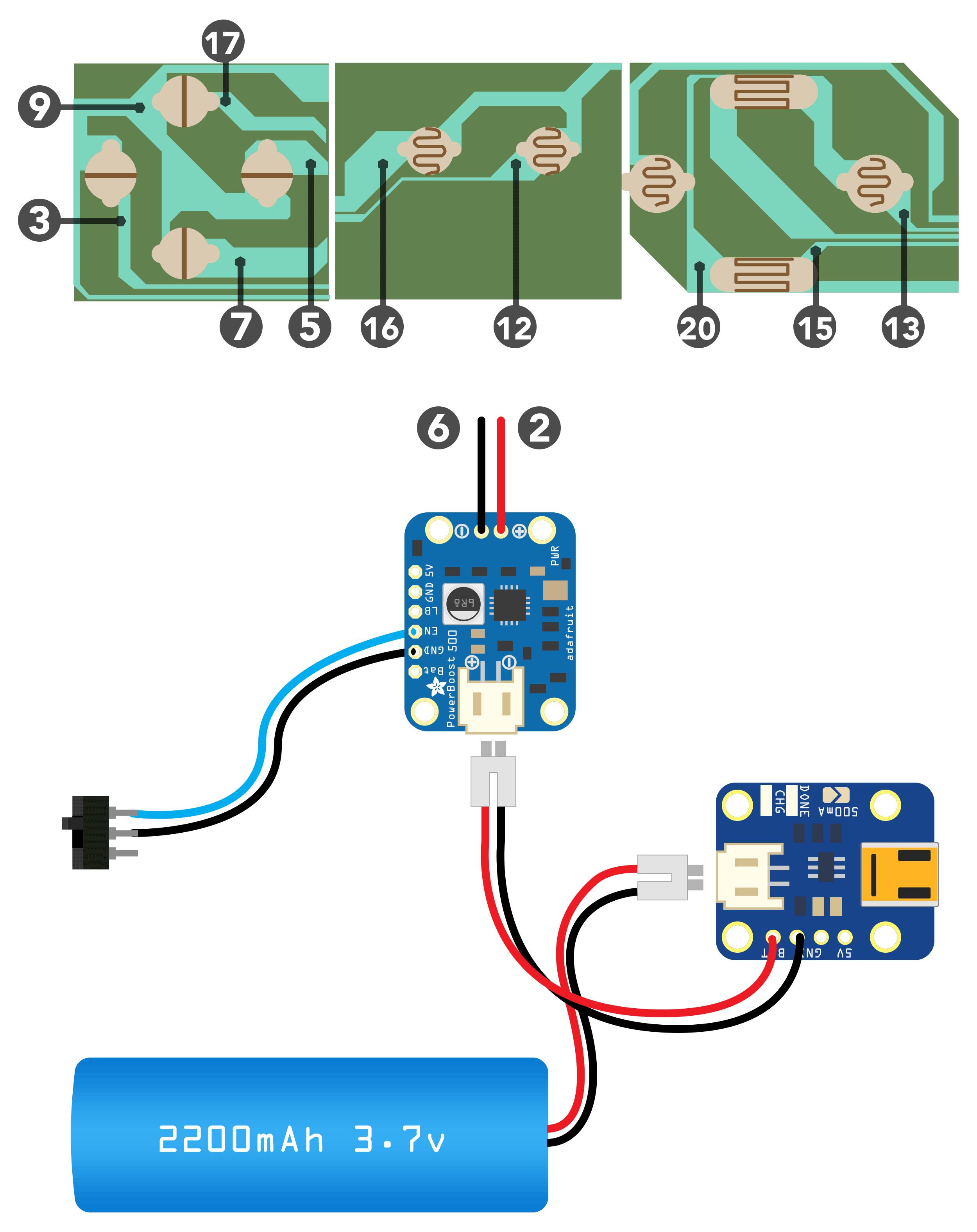 gaming_circuit-diagram.png
