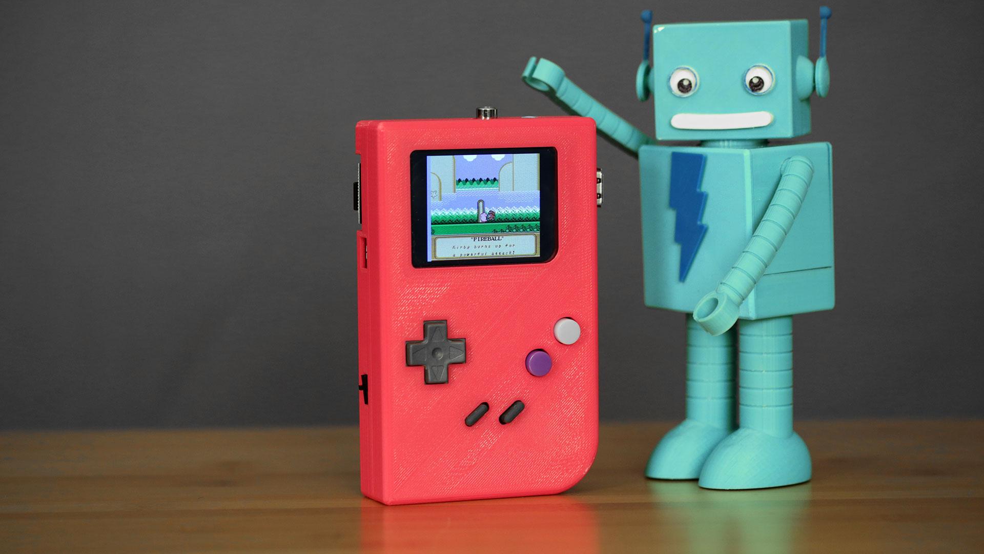 gaming_pigrrl-adabot.jpg