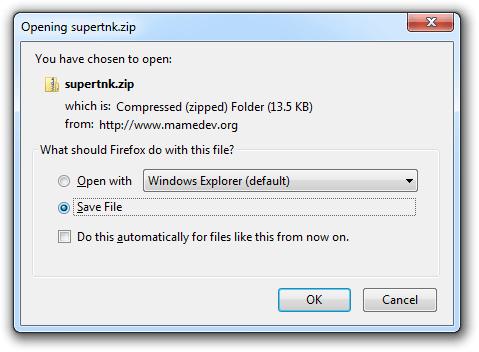 gaming_super-tank-save.png