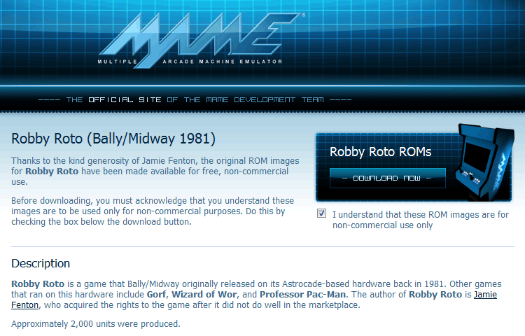 gaming_robby-roto-info.png