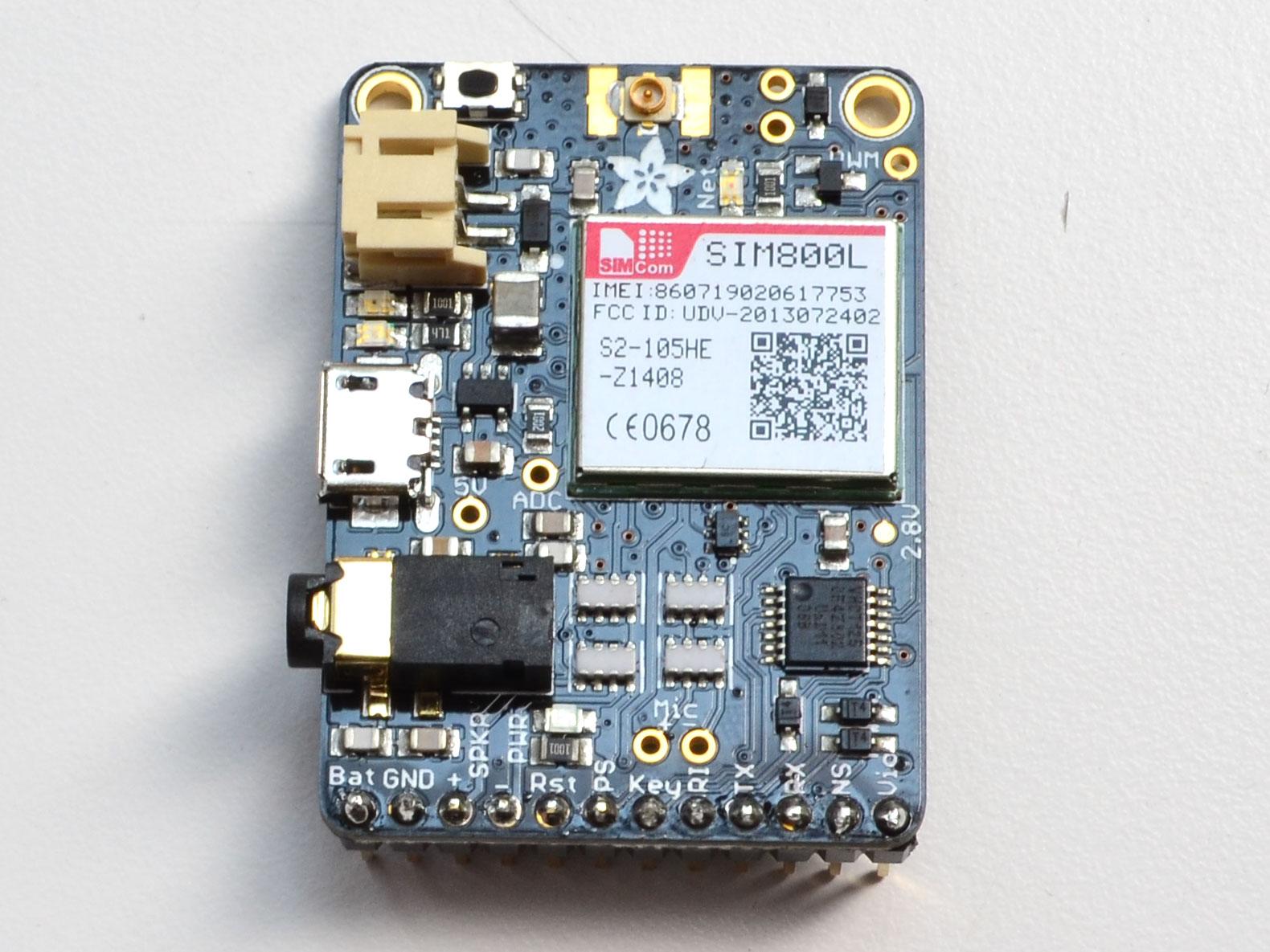 adafruit_products_soldered.jpg