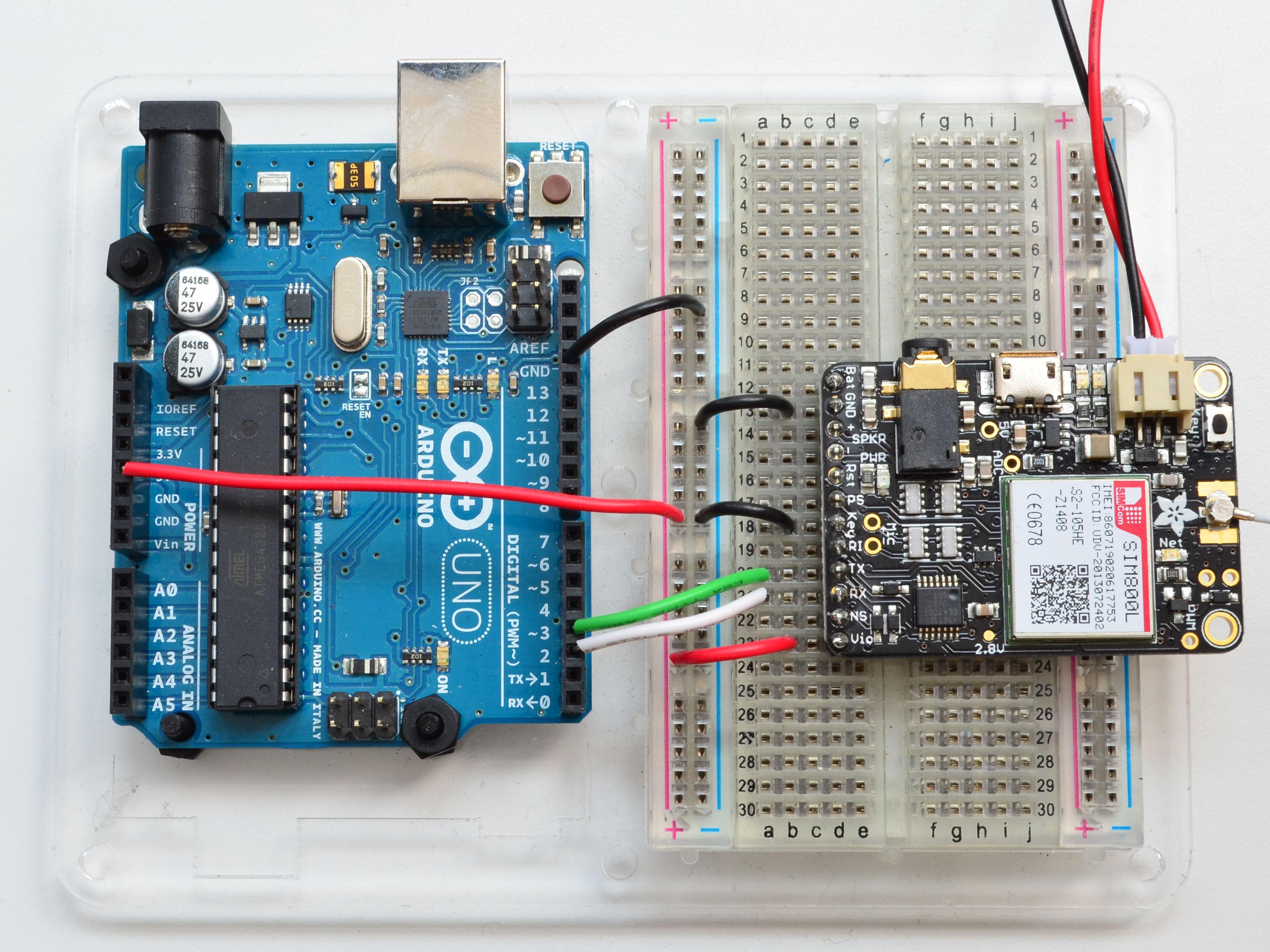 adafruit_products_arduinowire.jpg