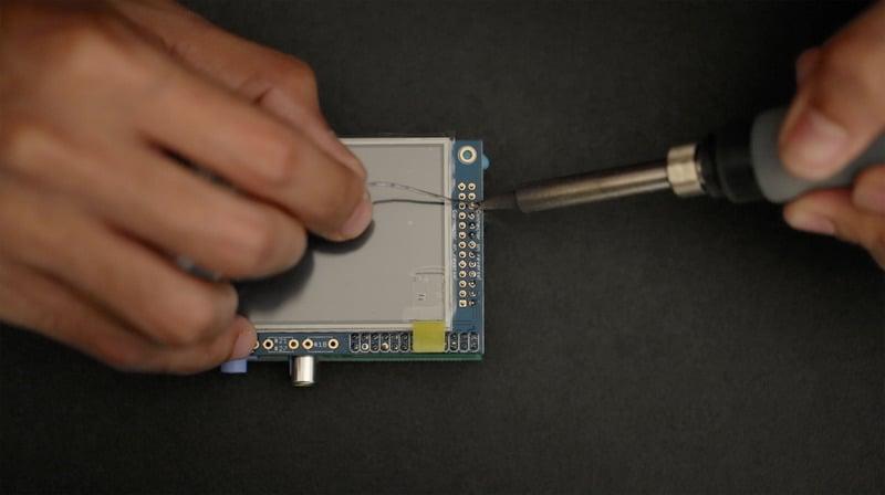 gaming_screen-solder-front.jpg