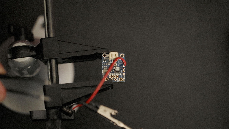 gaming_powerboost-soldered.jpg