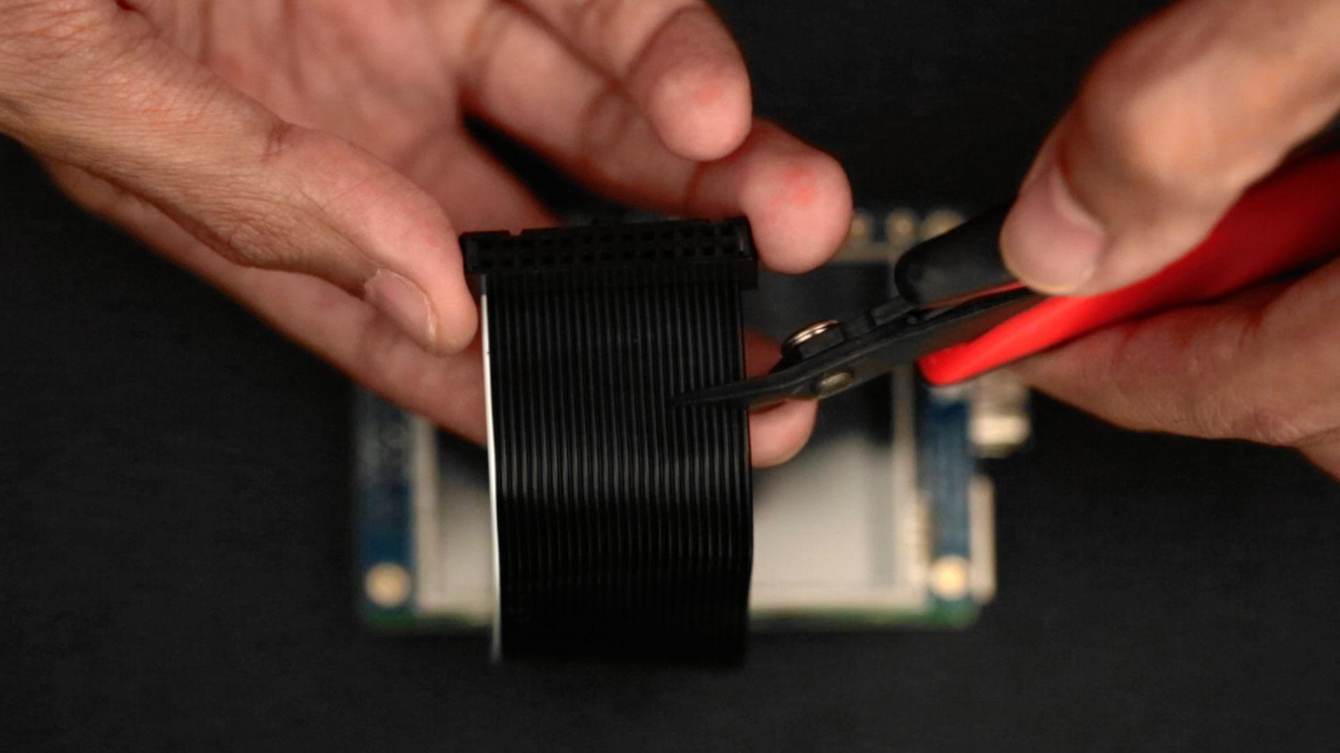 gaming_prep-pi-ribbon-cable.jpg