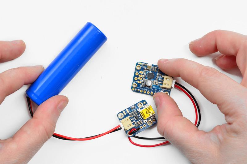 gaming_test-5V-LED.jpg